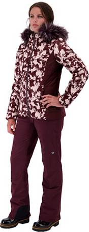 Obermeyer Women's Bombshell Insulated Jacket product image