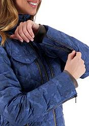 Obermeyer Women's Devon Down Jacket product image