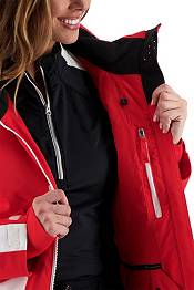 Obermeyer Women's Gia Insulated Jacket product image