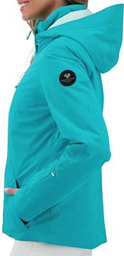 Obermeyer Women's Jette Winter Jacket product image