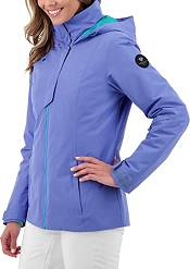 Obermeyer Women's Teagan System Winter Jacket product image