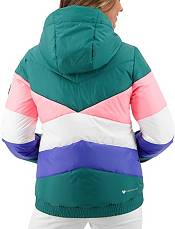 Obermeyer Women's Jacqueline Winter Jacket product image