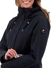 Obermeyer Women's Liberta Winter Jacket product image