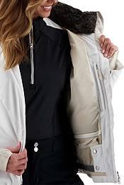 Obermeyer Women's Evanna SC Down Jacket product image