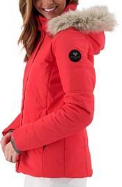 Obermeyer Women's Tuscany Elite Winter Jacket product image