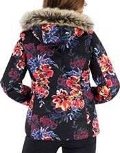 Obermeyer Women's Tuscany II Winter Jacket product image