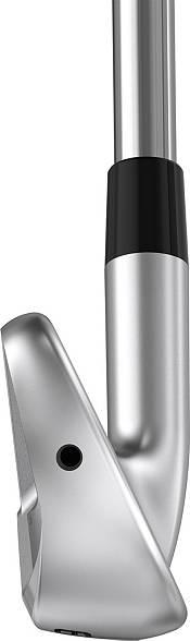 Cleveland Launcher UHX Irons – (Graphite) product image