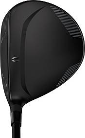 Cleveland Launcher XL Halo Fairway Wood product image