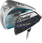Cleveland Launcher XL Irons product image