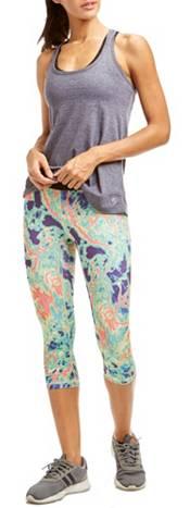 Soffe Juniors' Dri Capris product image