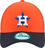 New Era Men's Houston Astros 9Forty League Adjustable Hat product image