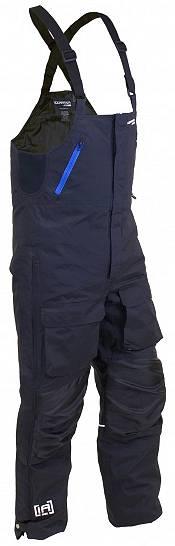 Clam IceArmor Men's Rise Float Bib product image