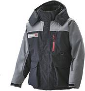 Striker Men's Trekker Jacket product image