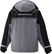 Striker Ice Men's Hardwater Ice Fishing Jacket product image