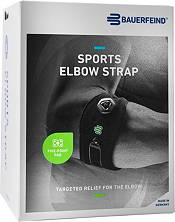 Bauerfeind Sports Elbow Strap product image