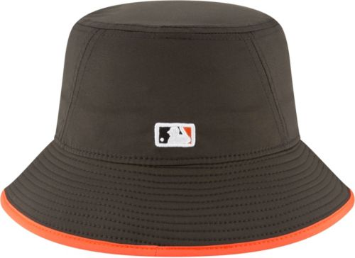 4165f659ba22a ... Baltimore Orioles Clubhouse Bucket Hat. noImageFound. Previous. 1. 2