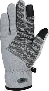 Seirus Adult Heatwave Ravine Fleece Gloves product image