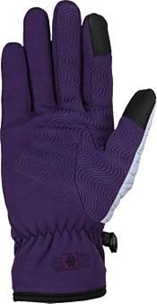 Seirus Women's Heatwave Sierra Fleece Gloves product image
