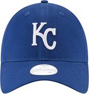 New Era Women's Kansas City Royals 9Twenty Adjustable Hat product image
