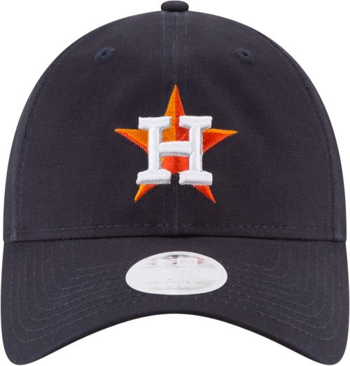sneakers for cheap cdfb2 9d701 ... 59fifty hats and fashion hats 1d7b3 081e8  coupon code for new era  womens houston astros 9twenty adjustable hat dicks 620b8 7bb03