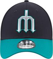New Era Men's Seattle Mariners 39Thirty PROLIGHT 2018 Spring Training Stretch Fit Hat product image