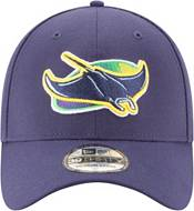 New Era Men's Tampa Bay Rays 39Thirty Stretch Fit Hat product image