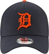 New Era Men's Detroit Tigers 39Thirty Stretch Fit Hat product image