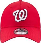 New Era Women's Washington Nationals 9Twenty Adjustable Hat product image