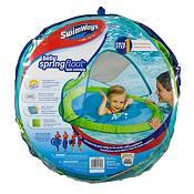 SwimWays Baby Spring Float product image