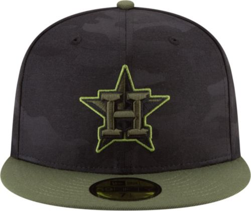 22f6900f ... czech new era mens houston astros 59fifty 2018 memorial day fitted hat  34ff3 eda9b