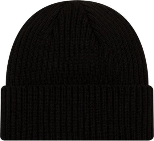 promo code 64ca0 00df9 New Era Men s San Antonio Spurs Core Classic Knit Hat. noImageFound.  Previous