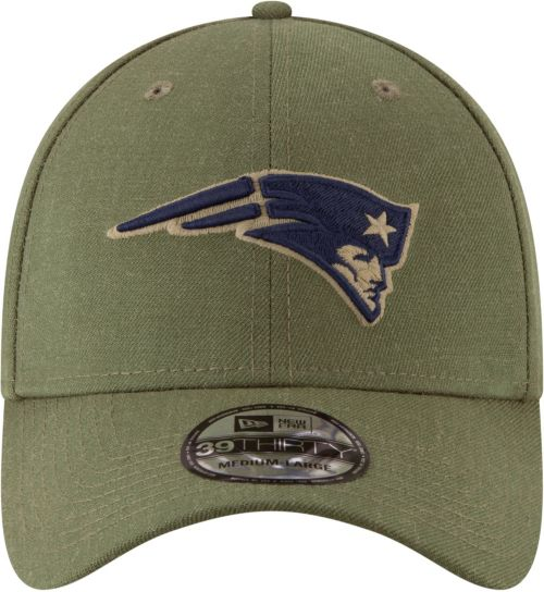 655101403 promo code for new england patriots salute to service hat ac604 27798