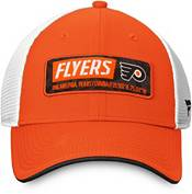 NHL Men's Philadelphia Flyers Iconic Mesh Adjustable Hat product image