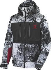 Striker Men's Adrenaline Jacket product image