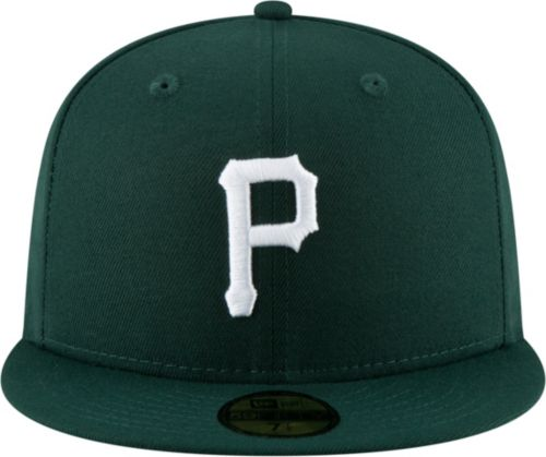 7d1d1a8a7bc New Era Men s Pittsburgh Pirates Sports Matter 59Fifty Fitted Hat.  noImageFound. Previous. 1. 2