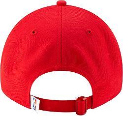 f6a4cbda New Era Men's Utah Jazz 9Twenty City Edition Adjustable Hat   DICK'S ...