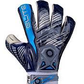 Elite Brambo Goalkeeper Gloves product image