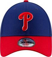 New Era Men's Philadelphia Phillies 9Forty League Adjustable Hat product image