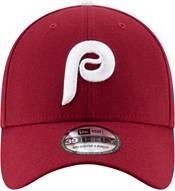 New Era Men's Philadelphia Phillies 39Thirty Stretch Fit Hat product image