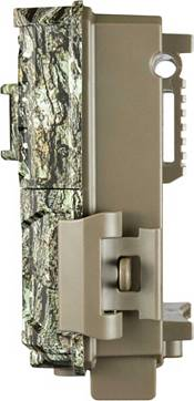 Bushnell Core DS No Glow Trail Camera – 30MP product image