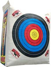 Morrell Supreme Range NASP Archery Target product image