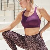 CALIA by Carrie Underwood Women's Go All Out Crossback High Suport Sports Bra product image