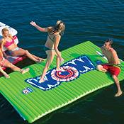 WOW Water Walkway Inflatable Floating Mat product image