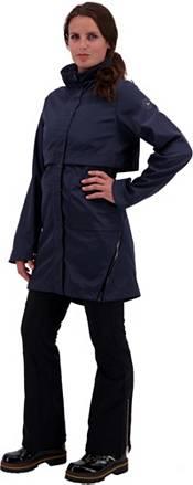 Obermeyer Women's Thalia Softshell Jacket product image
