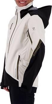 Obermeyer Women's Akamai 3L Softshell Jacket product image