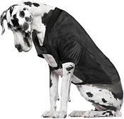 Little Earth Washington Huskies Big Pet Stretch Jersey product image