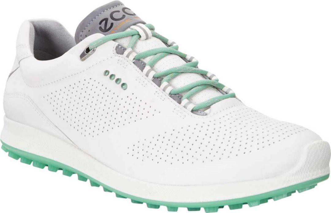 89e2952941d ECCO Women's BIOM Hybrid 2 Performance Golf Shoes. noImageFound. Previous.  1. 2. 3