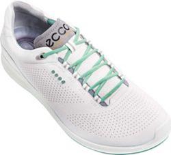 0618e38f9f1 ECCO Women's BIOM Hybrid 2 Performance Golf Shoes   Golf Galaxy