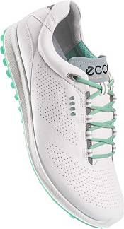 ECCO Women's BIOM Hybrid 2 Performance Golf Shoes product image
