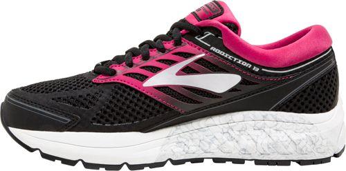 76f4d2d357210 Brooks Women s Addiction 13 Running Shoes